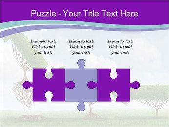 0000077943 PowerPoint Template - Slide 42