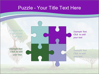 0000077943 PowerPoint Templates - Slide 43