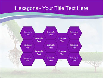 0000077943 PowerPoint Template - Slide 44