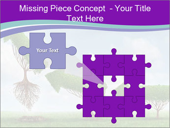 0000077943 PowerPoint Templates - Slide 45