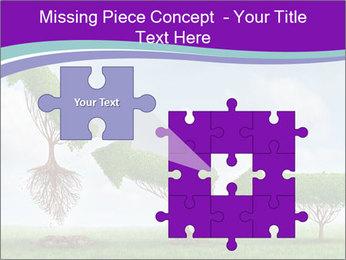 0000077943 PowerPoint Template - Slide 45