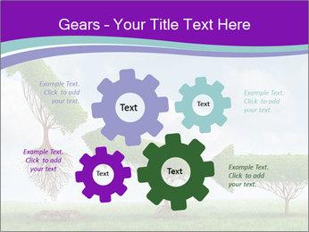 0000077943 PowerPoint Template - Slide 47