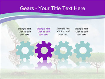 0000077943 PowerPoint Templates - Slide 48