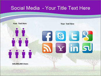 0000077943 PowerPoint Templates - Slide 5
