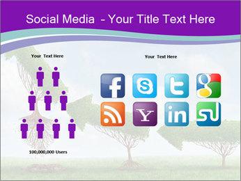 0000077943 PowerPoint Template - Slide 5