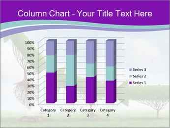 0000077943 PowerPoint Template - Slide 50
