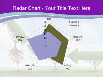 0000077943 PowerPoint Template - Slide 51
