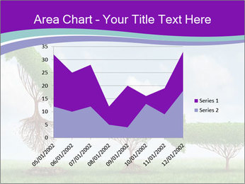 0000077943 PowerPoint Template - Slide 53