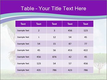 0000077943 PowerPoint Templates - Slide 55