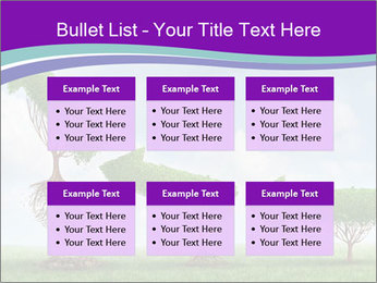 0000077943 PowerPoint Templates - Slide 56