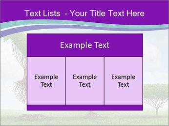 0000077943 PowerPoint Template - Slide 59