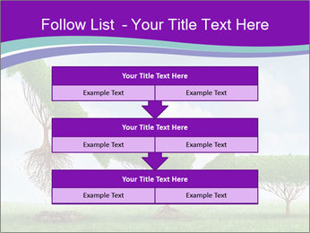 0000077943 PowerPoint Template - Slide 60