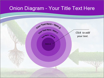0000077943 PowerPoint Templates - Slide 61
