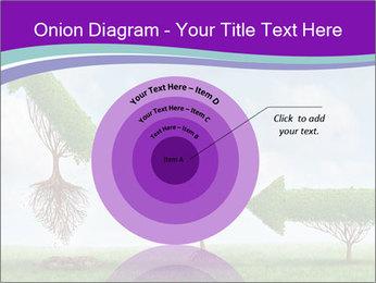 0000077943 PowerPoint Template - Slide 61