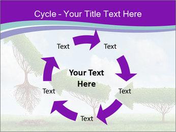 0000077943 PowerPoint Template - Slide 62