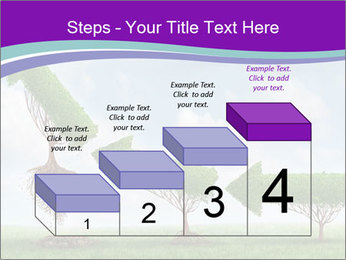 0000077943 PowerPoint Templates - Slide 64