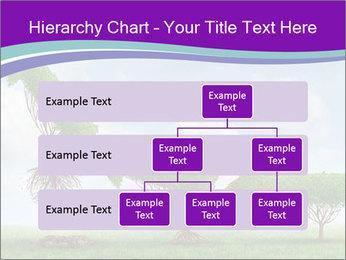 0000077943 PowerPoint Template - Slide 67