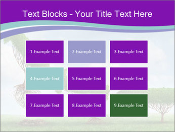 0000077943 PowerPoint Templates - Slide 68