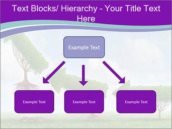 0000077943 PowerPoint Template - Slide 69