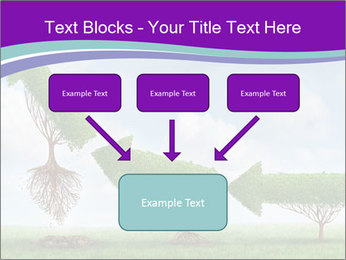 0000077943 PowerPoint Templates - Slide 70