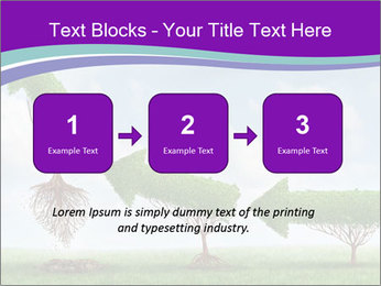 0000077943 PowerPoint Templates - Slide 71