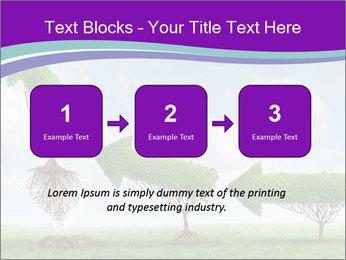 0000077943 PowerPoint Template - Slide 71