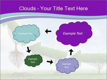 0000077943 PowerPoint Template - Slide 72
