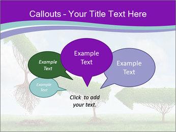 0000077943 PowerPoint Template - Slide 73
