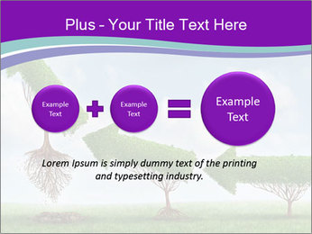 0000077943 PowerPoint Templates - Slide 75