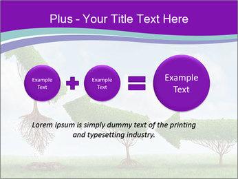 0000077943 PowerPoint Template - Slide 75