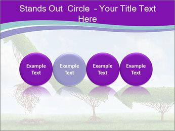 0000077943 PowerPoint Template - Slide 76