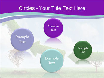 0000077943 PowerPoint Templates - Slide 77