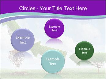 0000077943 PowerPoint Template - Slide 77