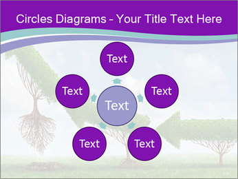 0000077943 PowerPoint Templates - Slide 78