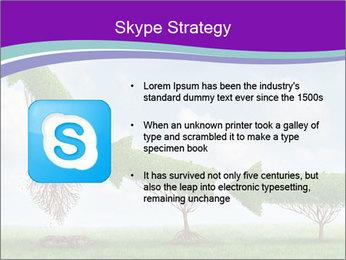 0000077943 PowerPoint Template - Slide 8
