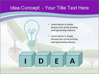 0000077943 PowerPoint Template - Slide 80