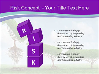 0000077943 PowerPoint Template - Slide 81