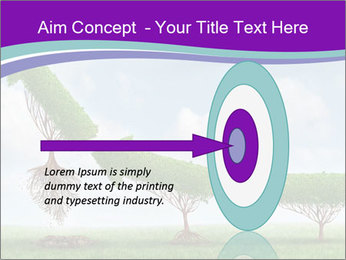 0000077943 PowerPoint Template - Slide 83