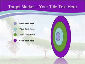 0000077943 PowerPoint Template - Slide 84
