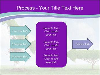 0000077943 PowerPoint Template - Slide 85