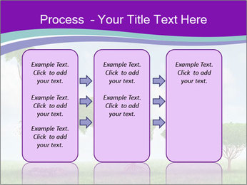 0000077943 PowerPoint Template - Slide 86