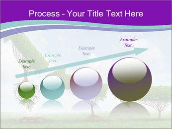0000077943 PowerPoint Template - Slide 87