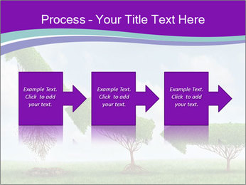 0000077943 PowerPoint Template - Slide 88