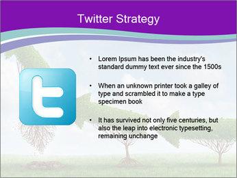 0000077943 PowerPoint Template - Slide 9