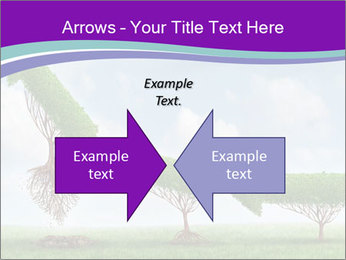 0000077943 PowerPoint Templates - Slide 90