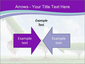 0000077943 PowerPoint Template - Slide 90