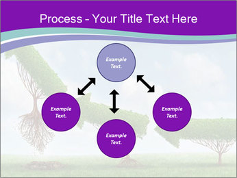 0000077943 PowerPoint Template - Slide 91