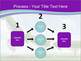 0000077943 PowerPoint Templates - Slide 92