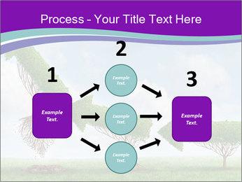 0000077943 PowerPoint Template - Slide 92