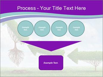 0000077943 PowerPoint Template - Slide 93